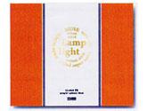 ランプライト国産高級水彩紙スケッチブック