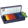 ホルベイン アーチスト色鉛筆150色セット(基本色)紙函入り